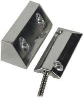 Rugged Door Contact Sensor