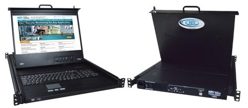 RACKMUX-4K17-N (Front & Back)