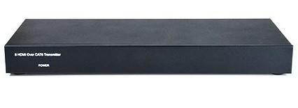 ST-C64K-HDBT-L8-R