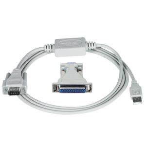 USB-SERIAL