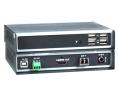 XTENDEX® ST-FOUSB4K-LC (Remote & Local Unit)