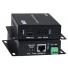 ST-C64K10GB-R-HDBT - 4K HDMI HDBase-T Receiver