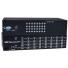 UNIMUX-HD4K-32 - 4K HDMI USB KVM Switch, 32-port.